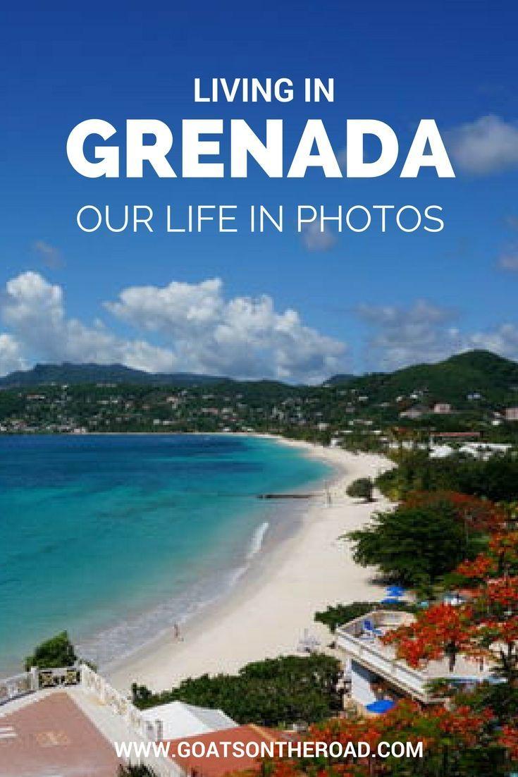Living In Grenada: Our Life In Photos Grenada | Living In Grenada | Grenada  In Pictures | The Caribbean