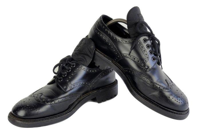 4d20ce7cd2f Nu in de  Catawiki veilingen  Prada - Nette schoenen