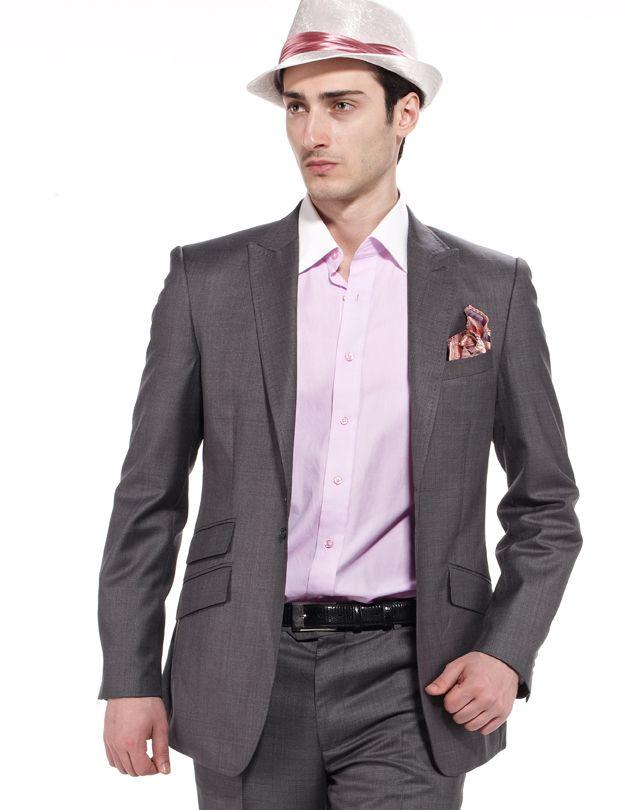 Men Fashion Designer | Men's Fashion | Pinterest | Designer ...