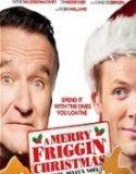 A Merry Friggin Christmas 2014 Türkçe Altyazılı Izle Onlineizleriz Biz Online Film Keyfi Robin Williams Film Izleme