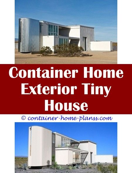 Myths And Facts About Shipping Container HomesContainer Homes Magnificent 5 Bedroom Homes For Sale In Gilbert Az