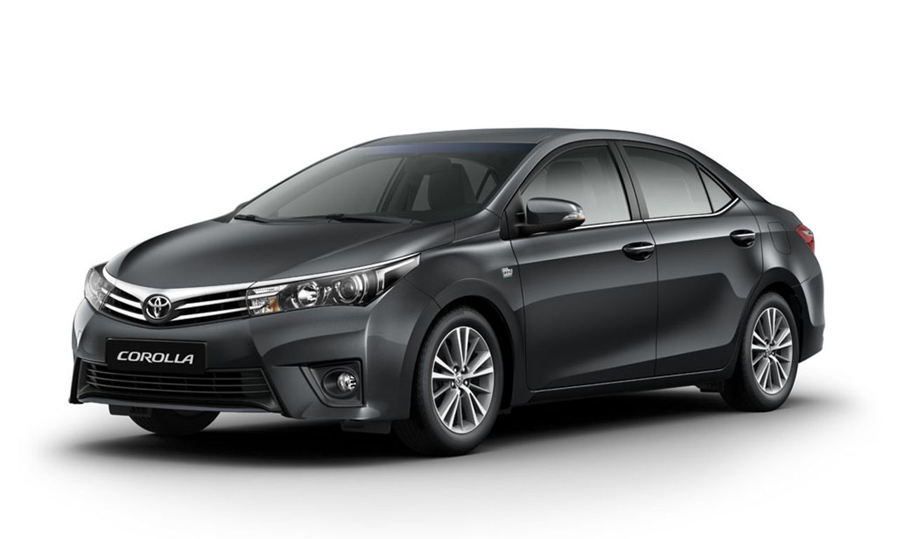 Toyota Corolla Xli Gli Altis Grande Model 2015 2017 Available For Rent This Is Bussiness Class Sedan Car For 4 To 5 Passeng Toyota Corolla Luxury Car Hire Car