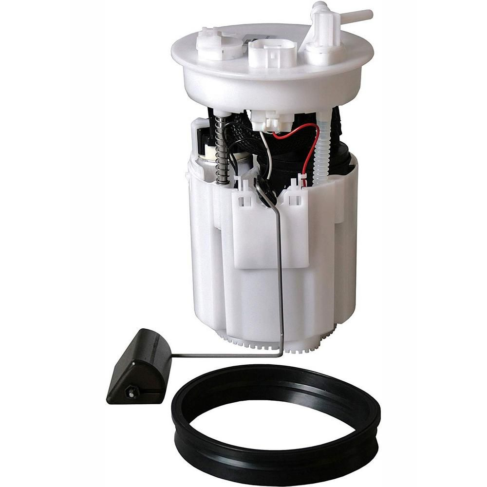 Airtex Fuel Pump Module Assembly E7238m The Home Depot In 2021 Automotive Solutions Import Cars Hot Rods Cars Muscle
