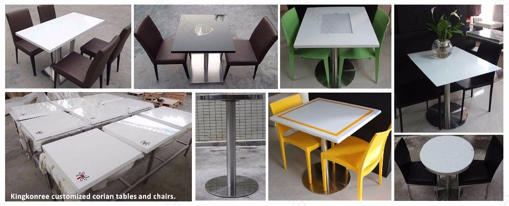 Cafe Kid Table And Chair Set In 2020 Kids Table And Chairs Round Table And Chairs Table And Chair Sets
