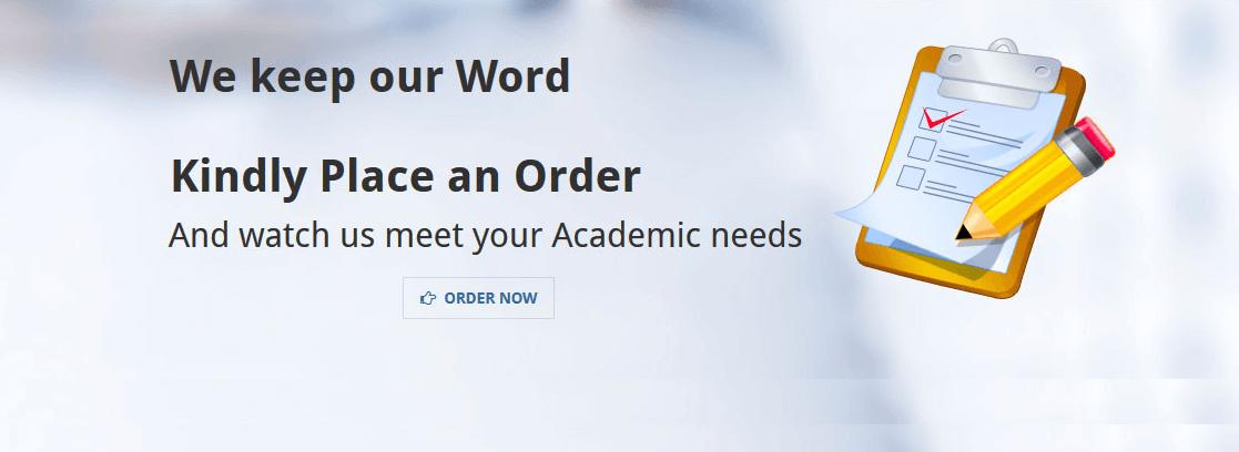 Buy cheap dissertation help