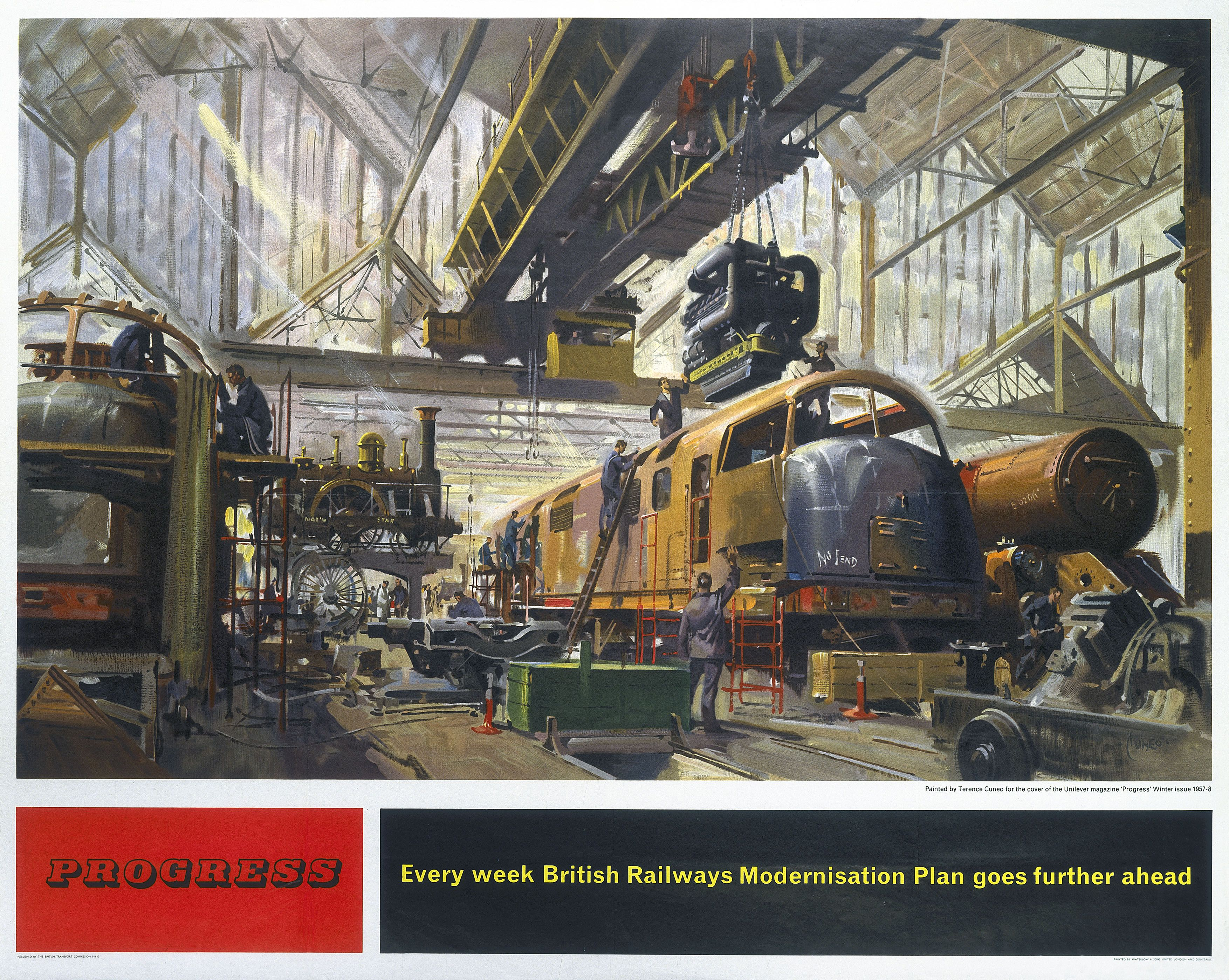 railway posdters - Google Search   ViNTAGE POSTERs ...