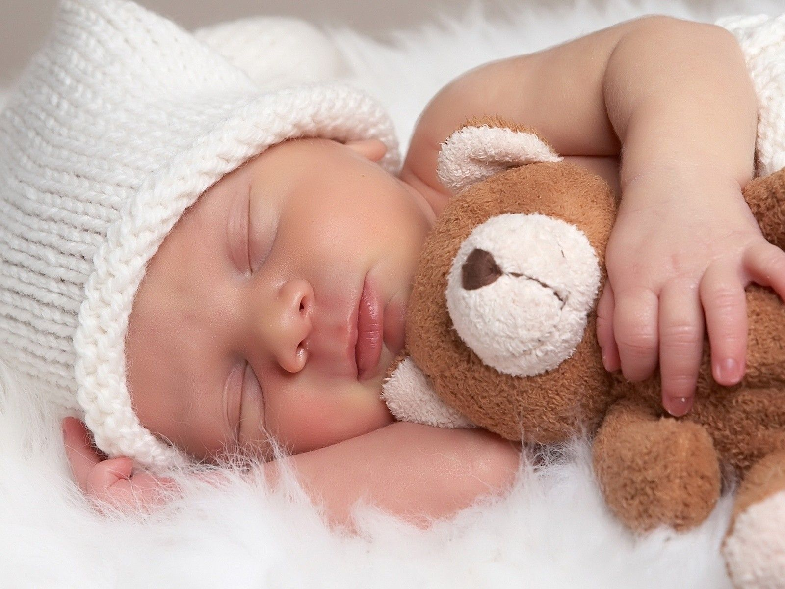 Find this Pin and more on sweet babys .