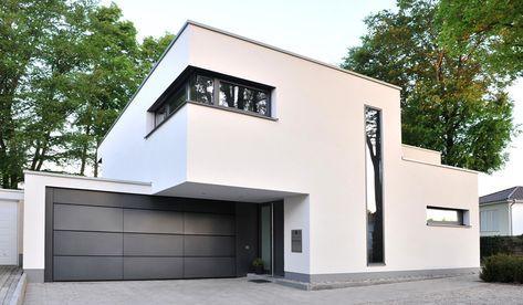 Haus L4   Schamp U0026 Schmalöer   Architektur Und Städtebau   Dortmund