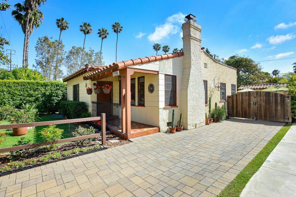 acd7c32f8bf78ae89d43a7265744b1ae - Mar Vista Gardens Los Angeles Ca