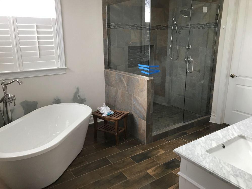 Pin Di Bathroom Furniture Ideas