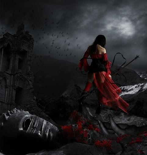 wwwimagenes de vampiros goticos - Buscar con Google