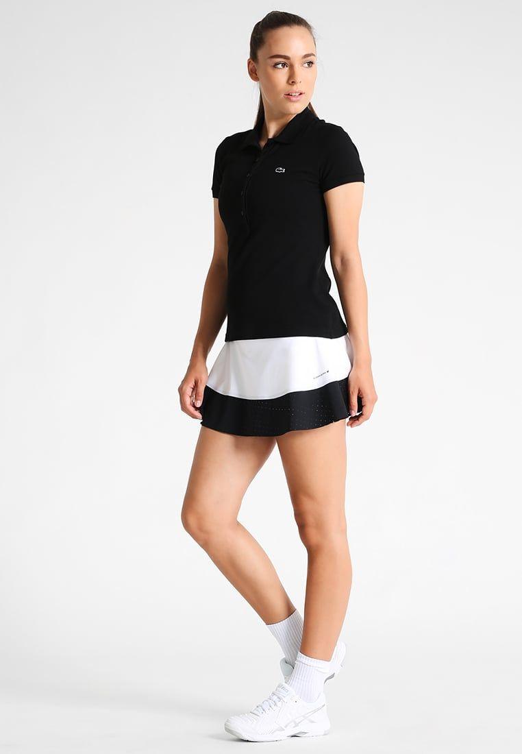 ¡Consigue este tipo de ropa interior deportiva de Björn Borg ahora! Haz  clic para 87ec49e7936d