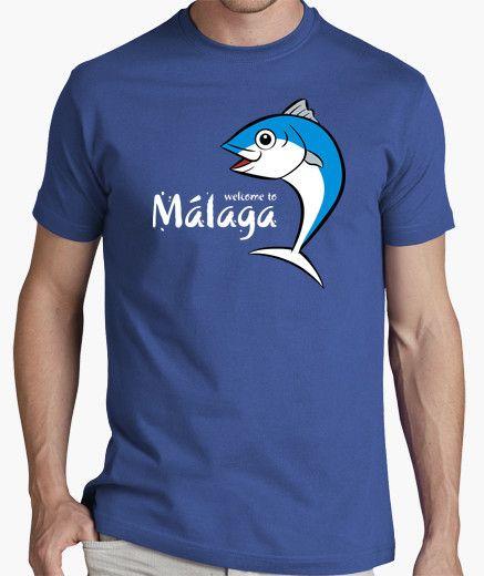 tienda de camisetas personalizadas malaga
