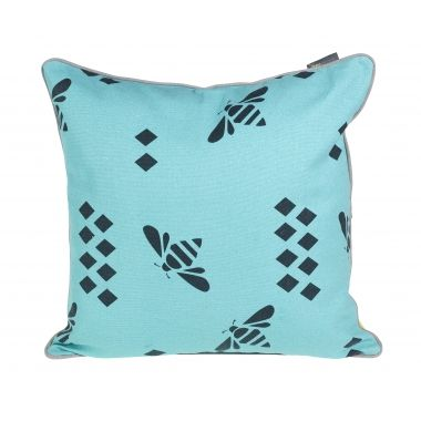 http://www.vivalagoon.com/4384-20355-thickbox_default/worker-bee-jane-frost-square-cushion-by-quintessential.jpg