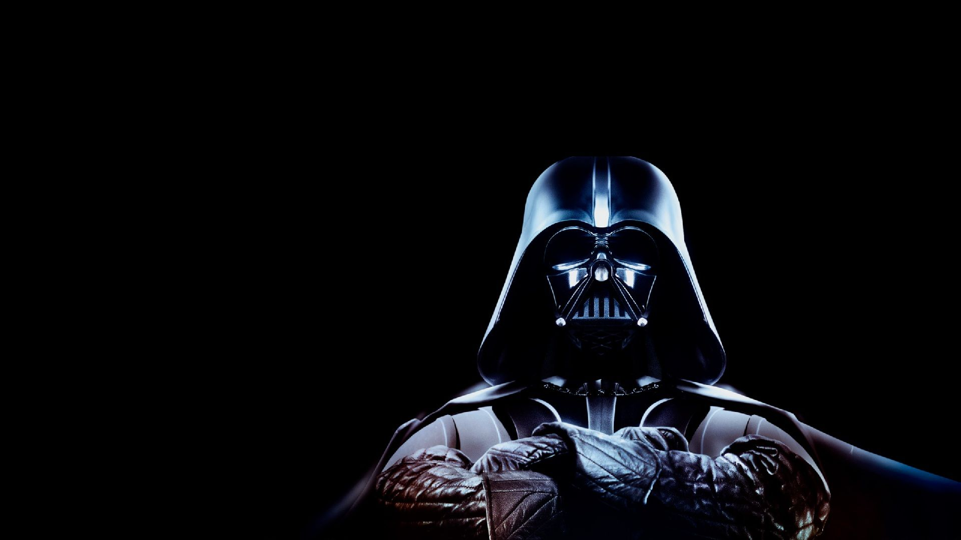 star wars wallpaper in hd 1080p resolution images