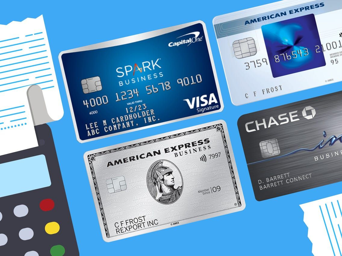 Business Credit Card Small Business Credit Cards Cool Business Cards Credit Card Design