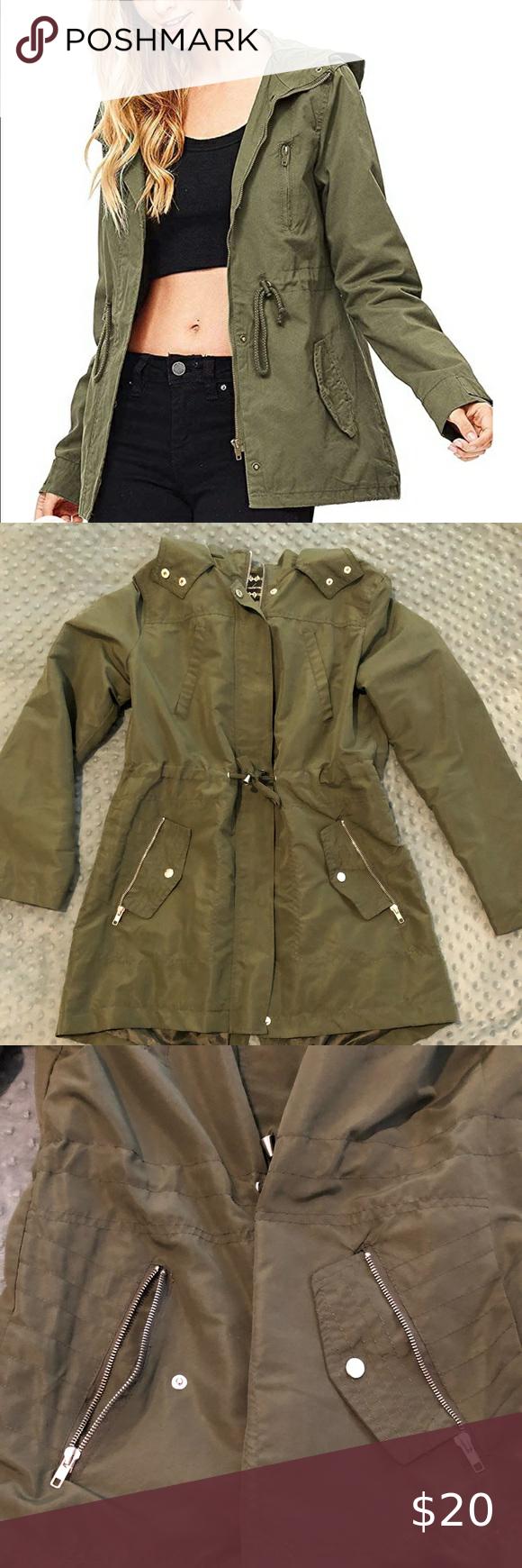 Ambiance Cargo Jacket Coats Jackets Women Olive Cargo Jacket Burgundy Jacket [ 1740 x 580 Pixel ]