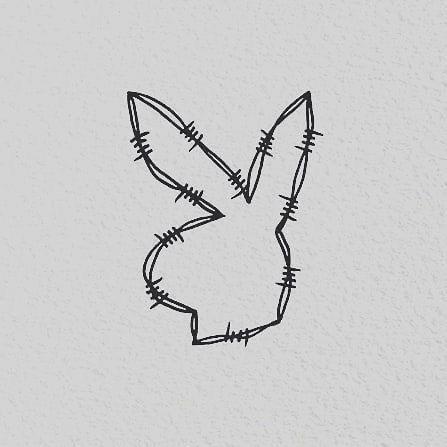 Fourteenth Tattoo In 2020 Aesthetic Drawing Trippy Drawings Tattoo Flash Art