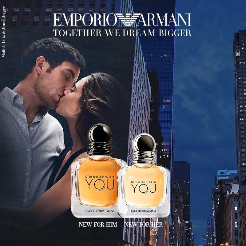 Mejor Al Perfumes Emporio — Precio Armani yYbf76g