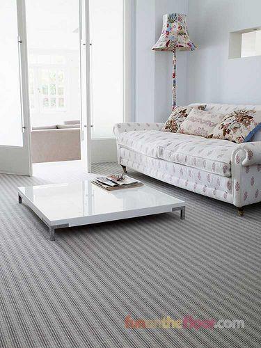 grey carpet living room thick living room grey striped carpet room pinterest