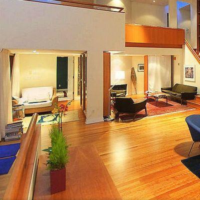 Mandy S Mind Inside New Moon Cullen House House Sale House Twilight House