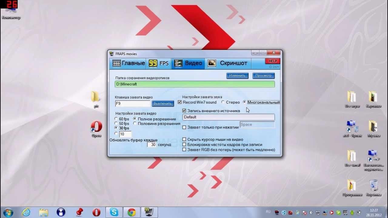 Counter Strike 16 Non Steam Exe Download Prepbura