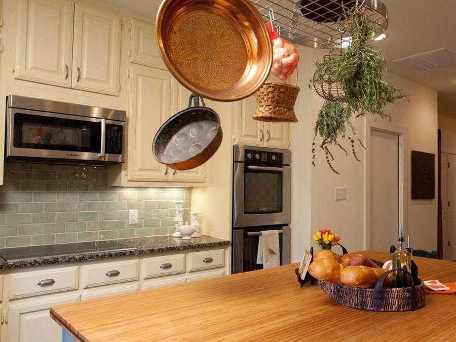 Oak kitchen cupboard ideas for small kitchen ka design in ...