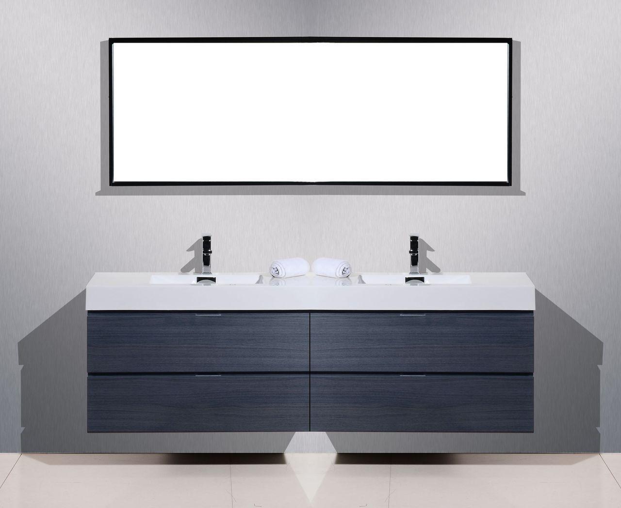 Bathroom Design Los Angeles Best Kitchen Gallery   Rachelxblog ...