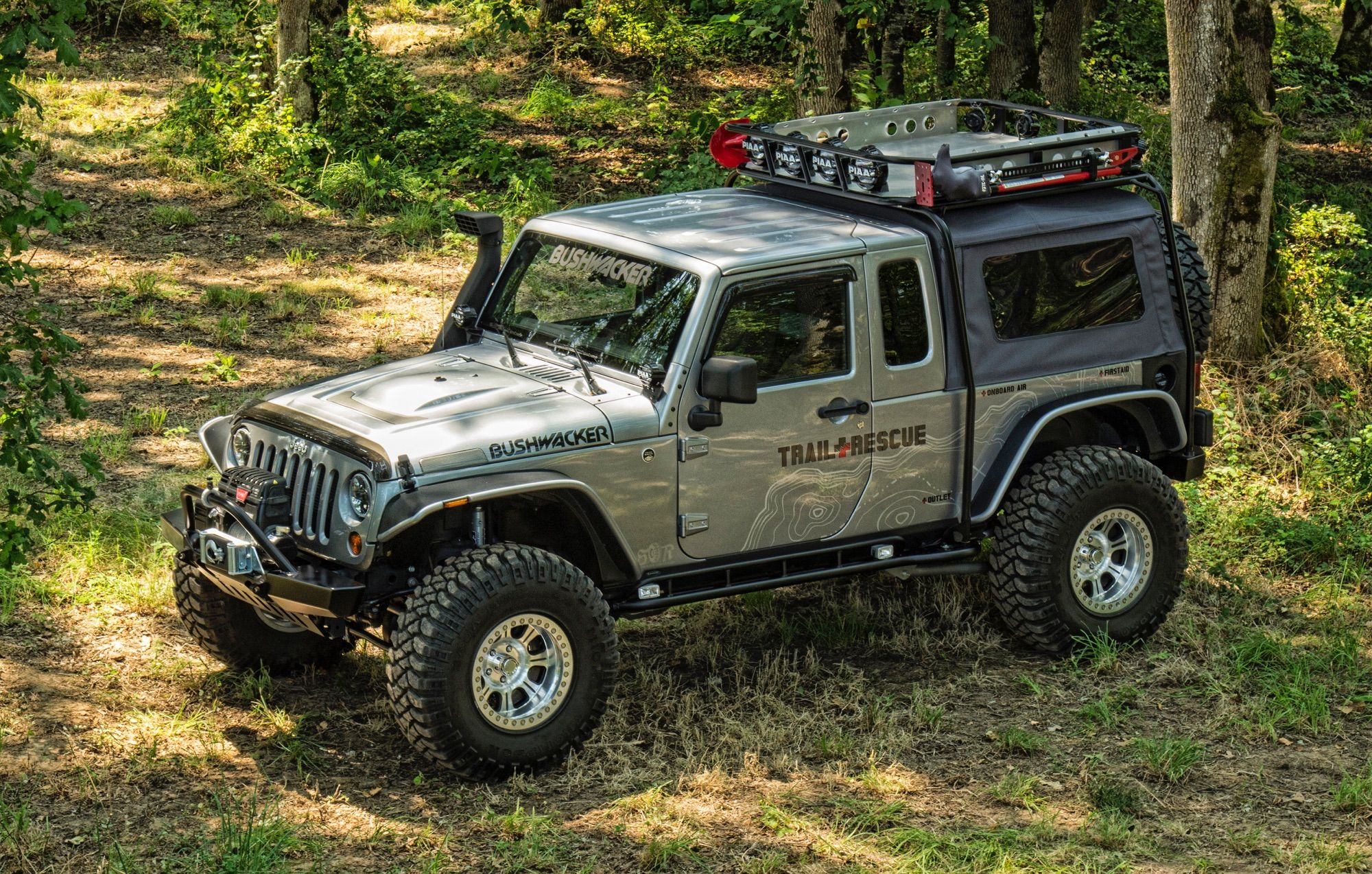 Jeep Jk 8 >> Bushwacker Jeep Jk 8 Gustos Pinterest