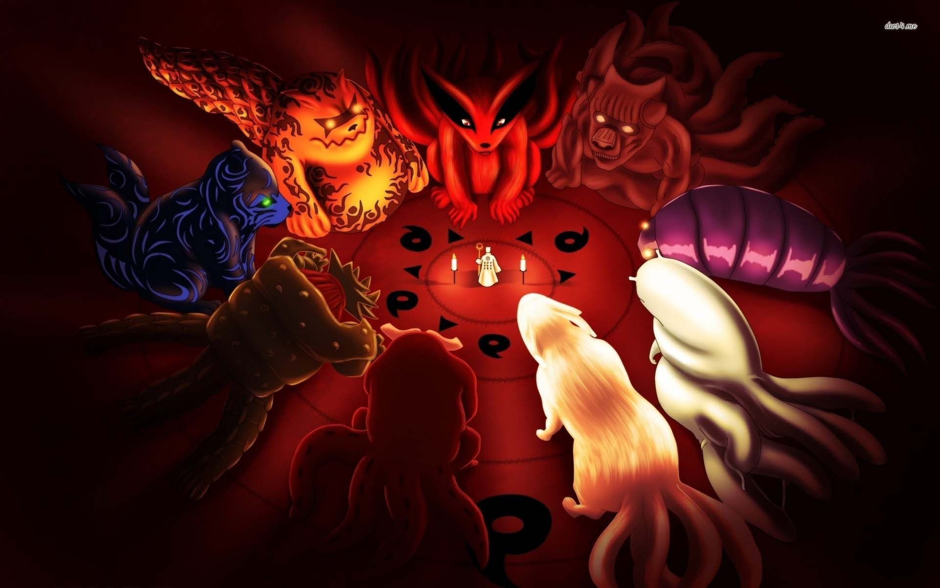 naruto wallpaper anime wallpaper Naruto wallpaper