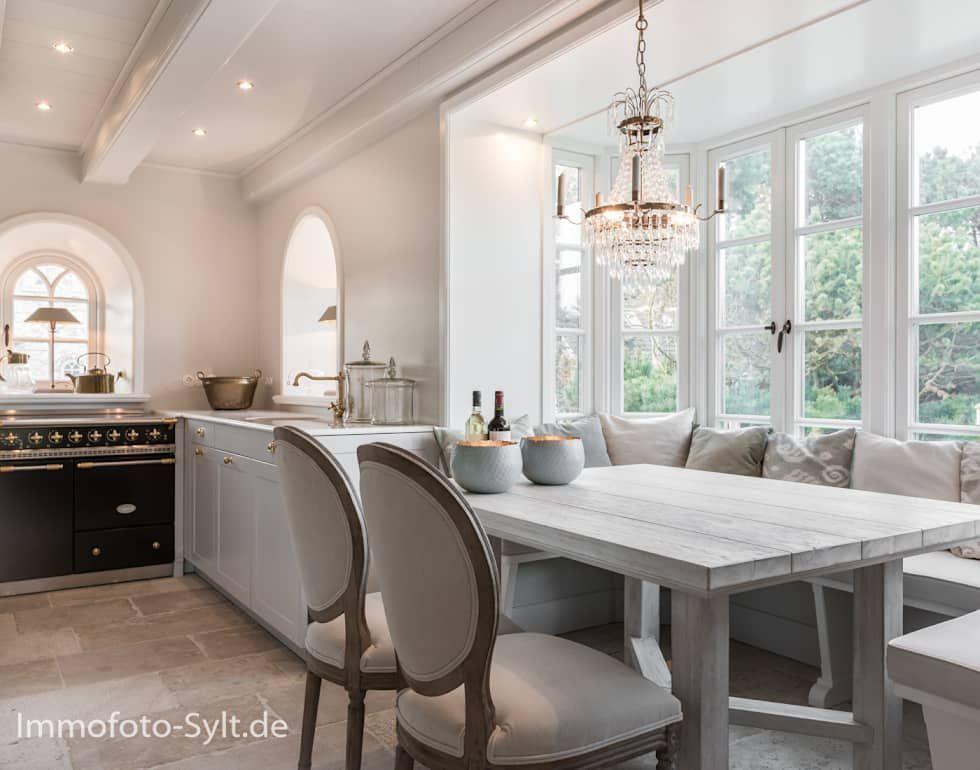 Wohnideen, Interior Design, Einrichtungsideen \ Bilder List auf - wohnideen speisen moderne