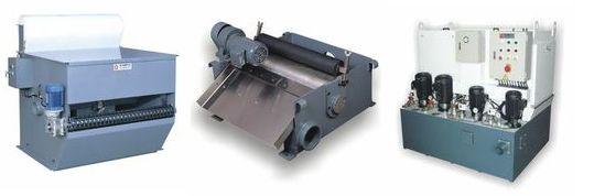 Dormatec breidt Green Light Machining pakket uit met filtratiesystemen - http://visionandrobotics.nl/2014/09/15/dormatec-breidt-green-light-machining-pakket-uit-met-filtratiesystemen/