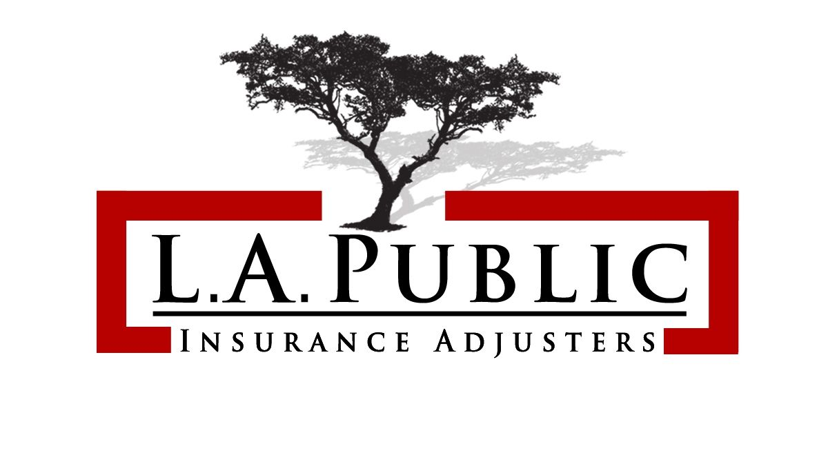 Need Help Filing Your Insurance Claim When The Insurance Company
