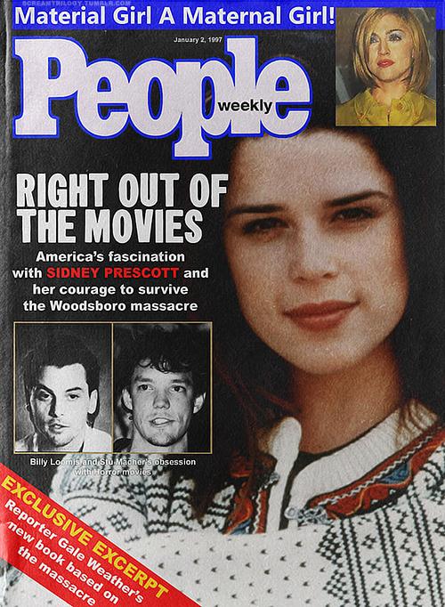 Cult Pop Cult