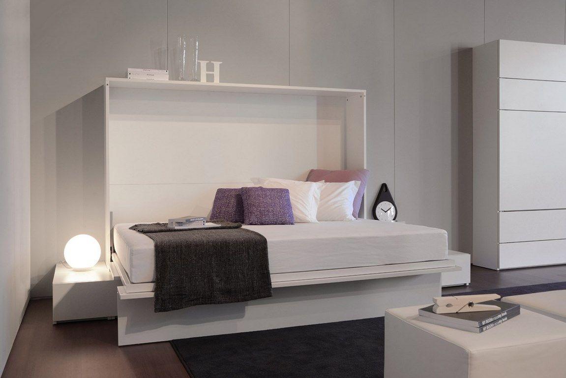Designermöbel im von Wohnen, Haus deko und