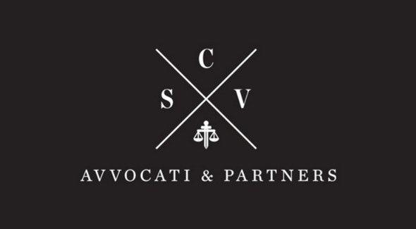 35 best law firm logo designs for inspiration techclient logo
