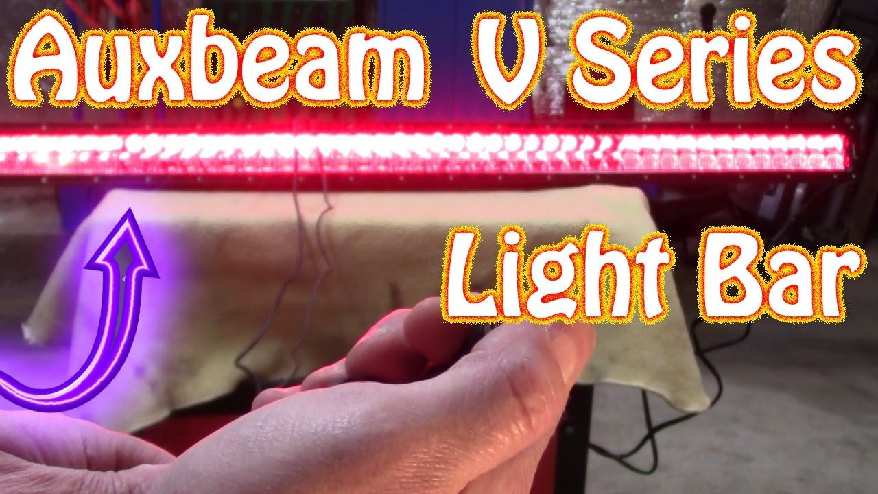 acd86f0c2fd998e16fb924beade29187 auxbeam 52 inch v series 300 watt led light bar review unboxing auxbeam led bar light wiring diagram at edmiracle.co