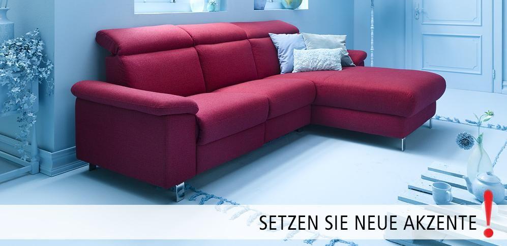 Tolle sofa köln Deutsche Deko Pinterest - gebrauchte schlafzimmer in köln