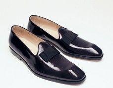 a2e956eaa63 mens-black-tie-opera-pumps