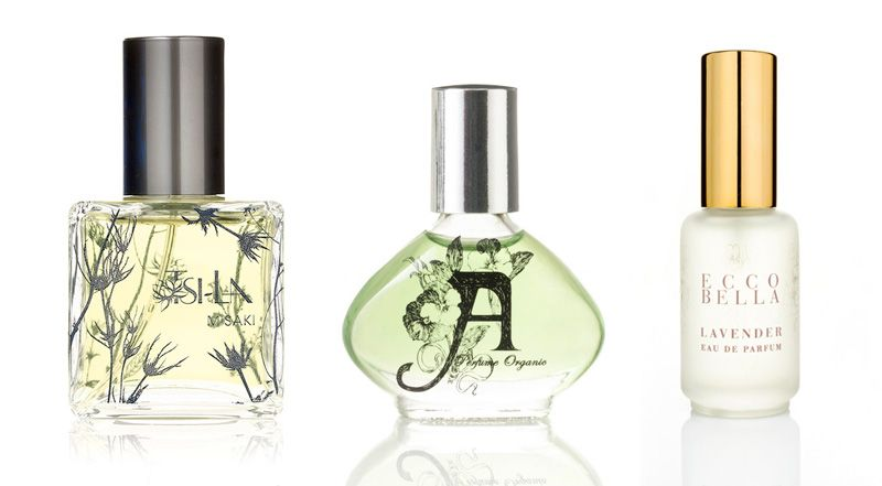 ebaf887fd49 Cruelty-Free Perfume Guide  Fragrance Companies That Do And Don t Test On  Animals