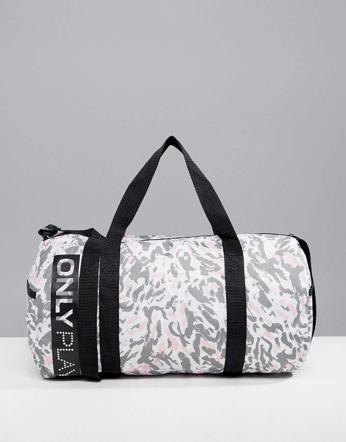 Only Play Gym Bag