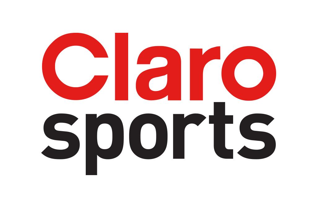CHIVAS, CON HORARIO AL ESTILO CLARO SPORTS? El Rebaño agregó seis ...