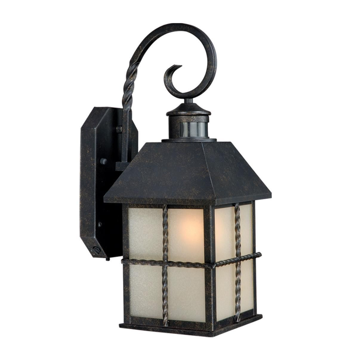 Crme glass twisted frame outdoor lantern shades of light tudor