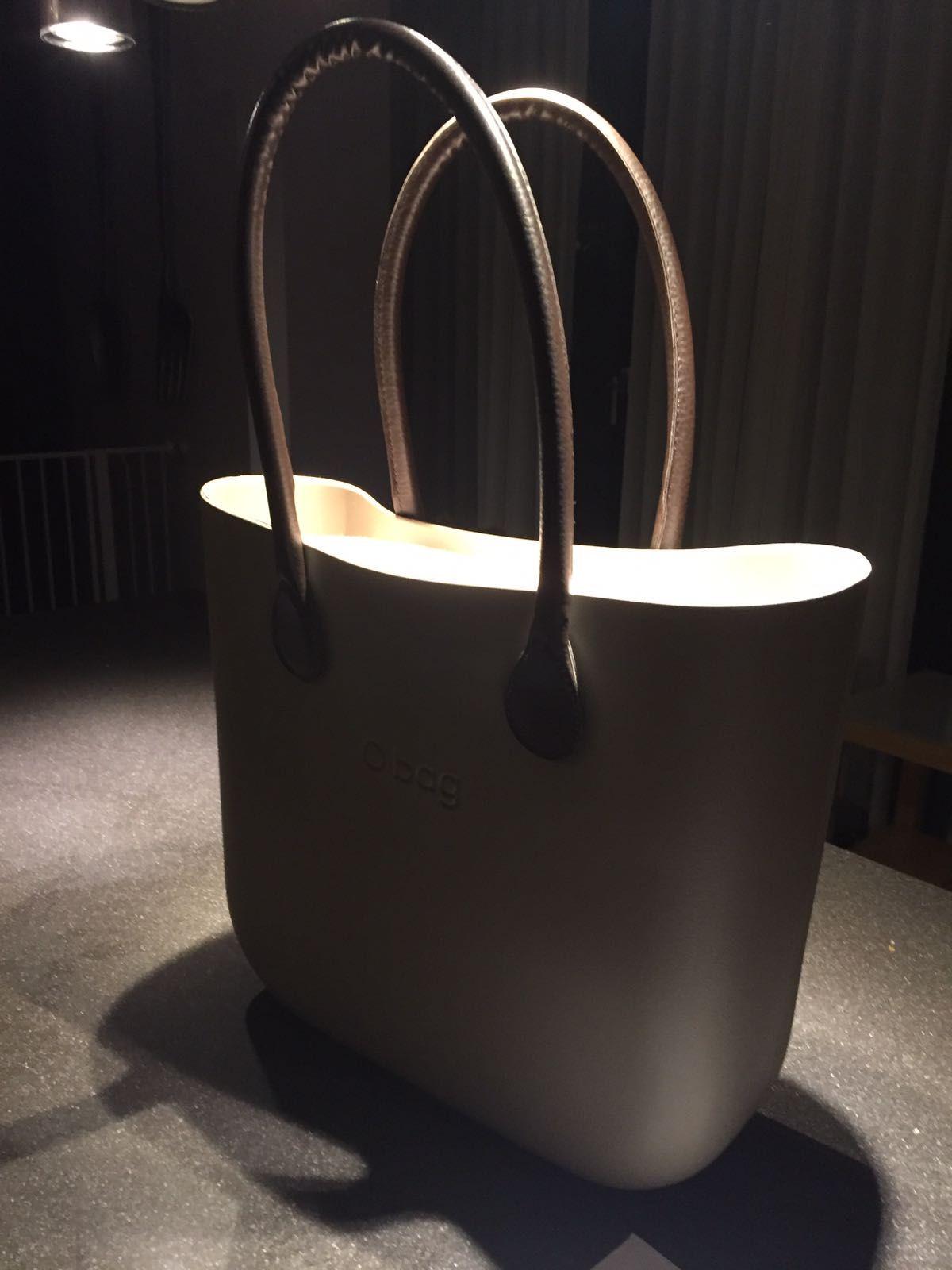 Mooie tas voor mijn vrouw. Sinterklaas cadeau 2016 Kids