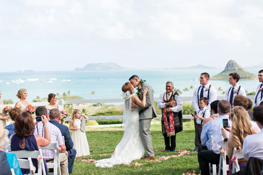 Destination Wedding & Engagement Photography, Ireland, Iceland, New Zealand, Australia, France, England, Spain, Alaska, Hawaii, Oahu