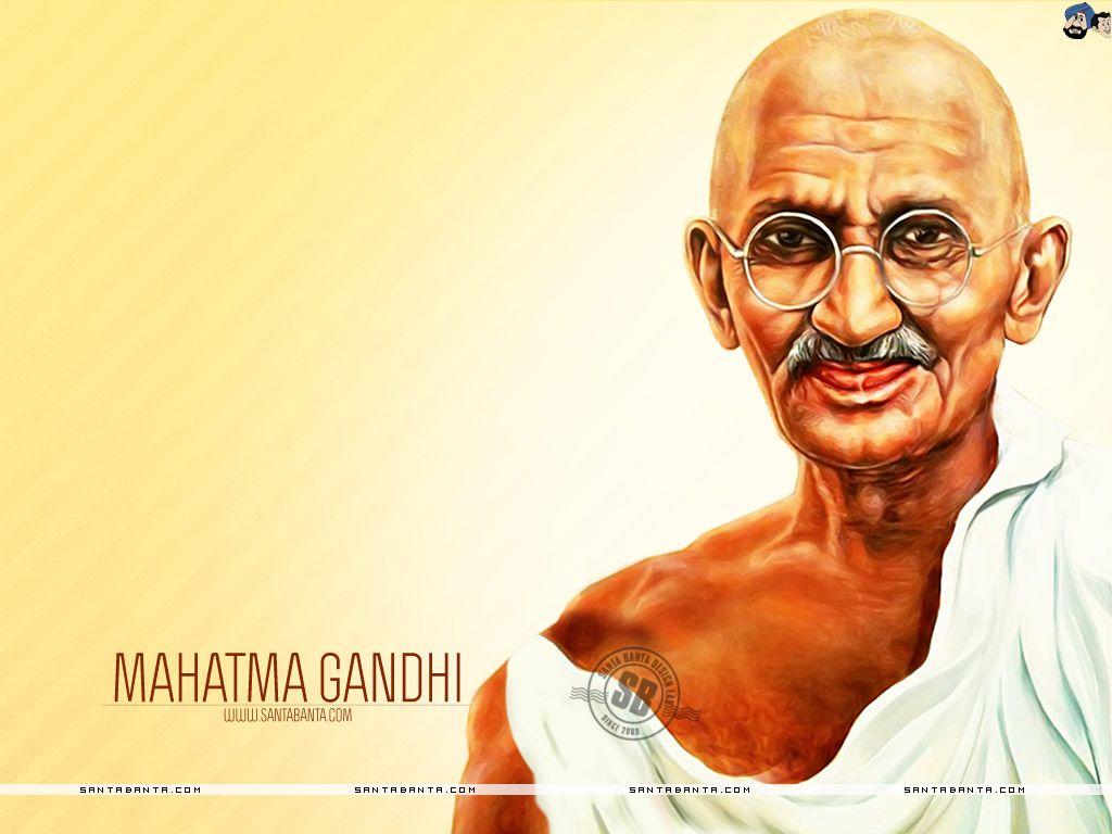 images for mahatma gandhi printable coloring sheets | festivals