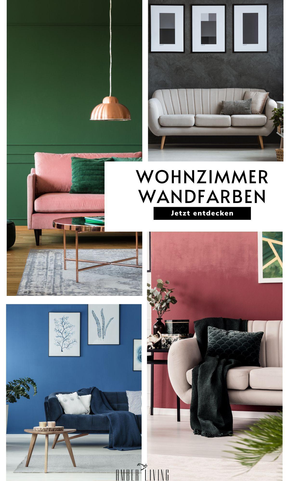 Farb Ideen Für Wohnzimmer Wandfarbe Wohnzimmer Rotes Zimmer Wohnzimmer
