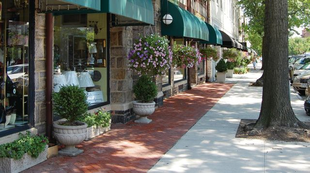 Bronxville_shops_image