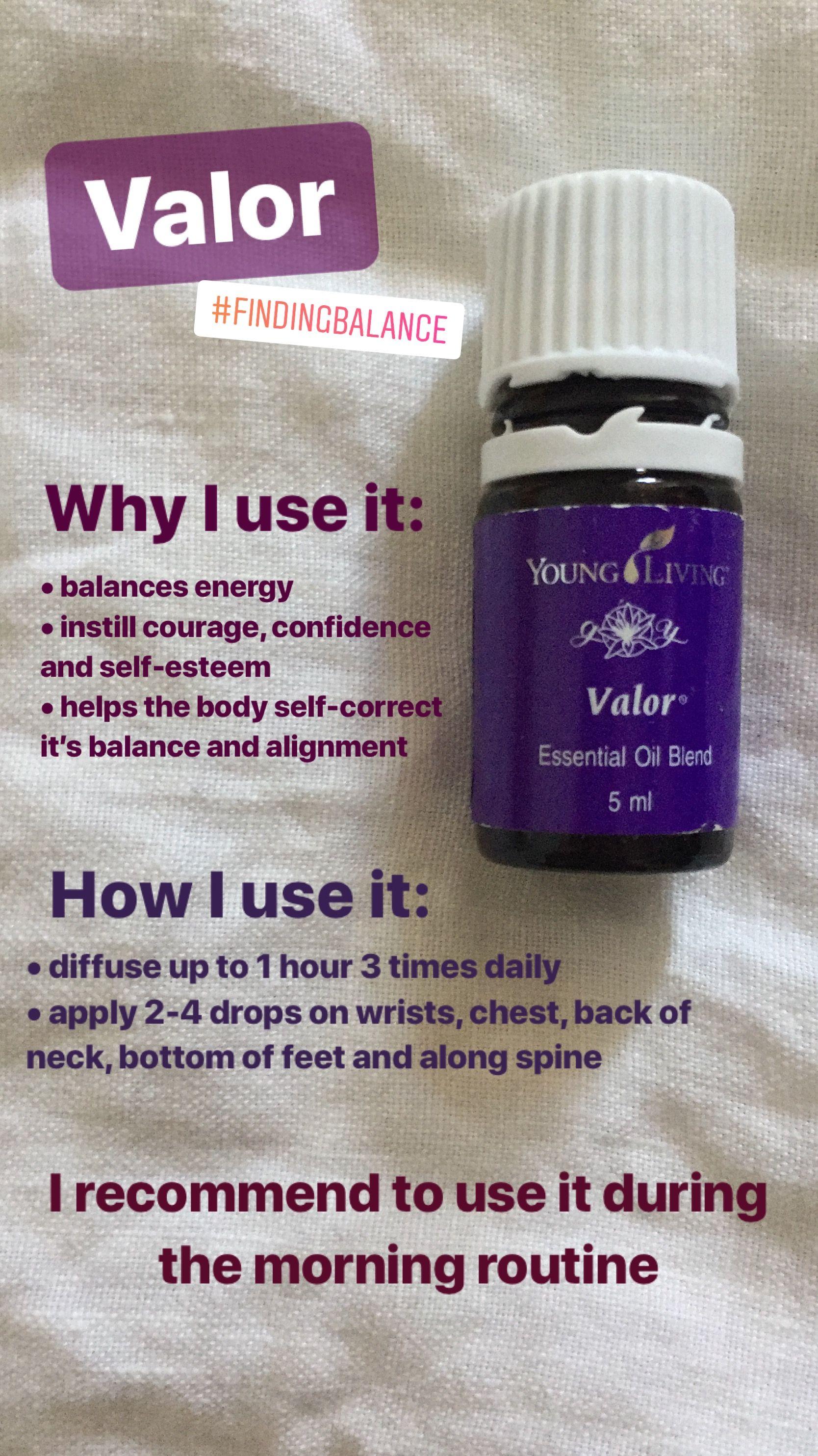 How To Use Valor Essential Oil Essentialoils Eo Yleo Relax Meditation Health Organic Ve Essential Oils For Psoriasis Valor Essential Oil Essential Oils