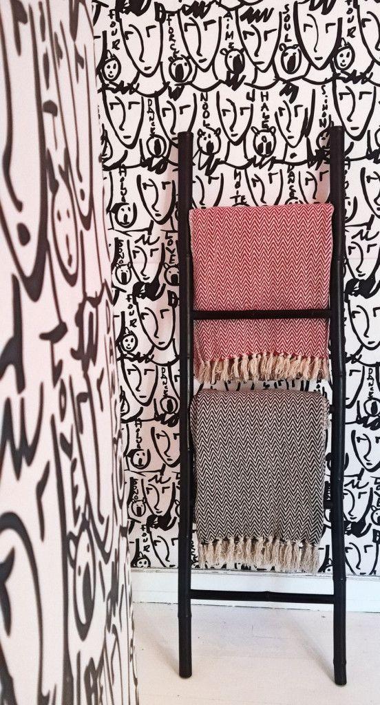 Objets Deco Et Tendance De Chez Babou Inspirations Deco Inspiration